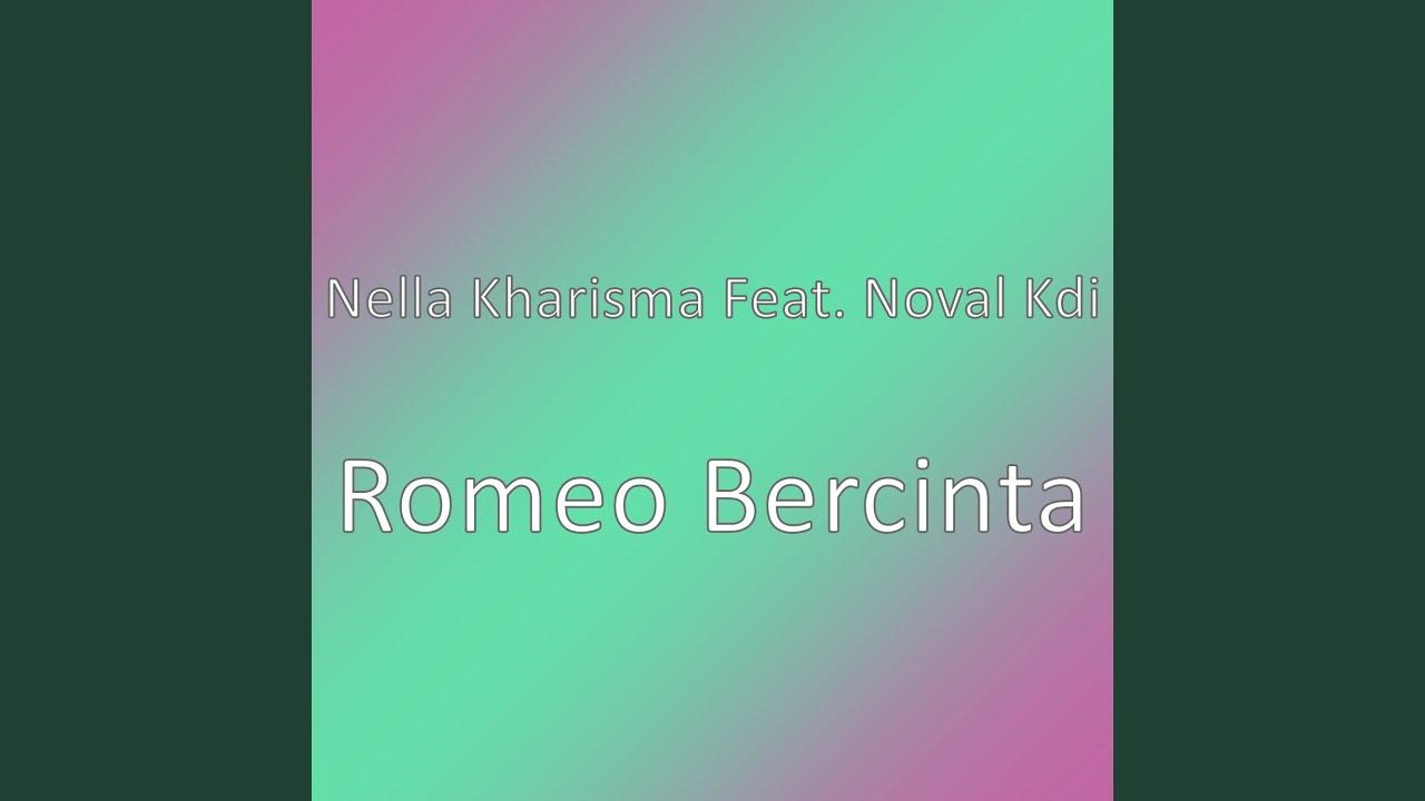 Romeo Bercinta