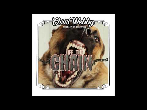 Chris Webby - Off The Chain [prod. JP On Da Track]