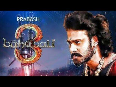 Bahubali 3 Trailer 2019   PRABHAS BAHUBALI 3   Ss Rajamouli Baahubali 3   (UN-OFFICIAL)