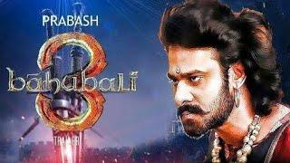 bahubali 3 trailer 2019 | PRABHAS BAHUBALI 3 | ss rajamouli baahubali 3 | (UN-OFFICIAL)