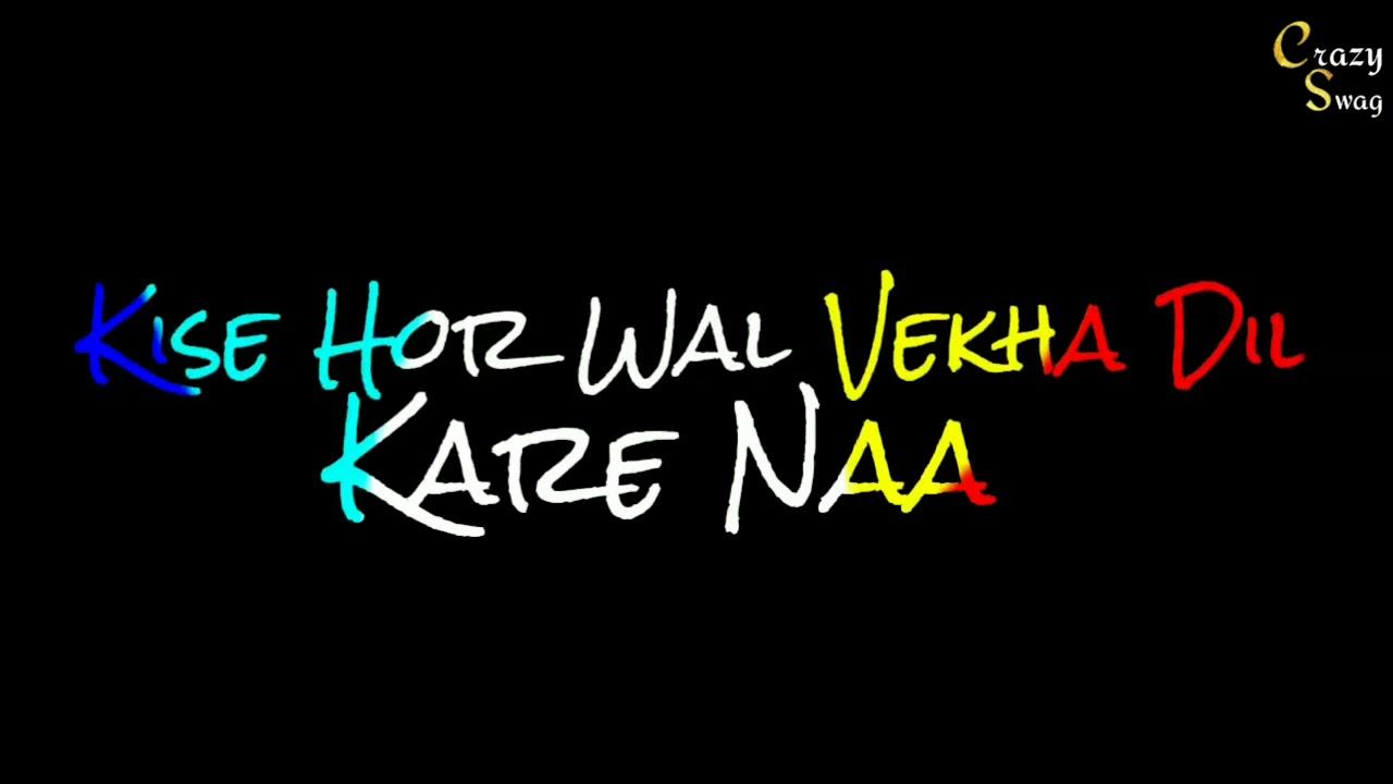 New_Punjabi_Sad_Song_WhatsApp_Status_Video_2020(720p60 ...
