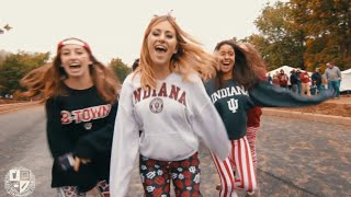 I'm Shmacked - Indiana University 2015 thumbnail