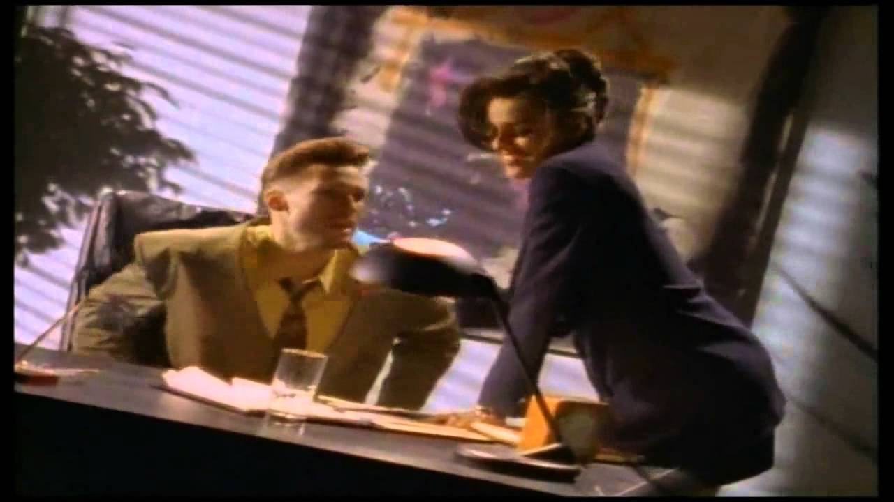 Color Me Badd - I Wanna Sex You Up - Youtube-7671