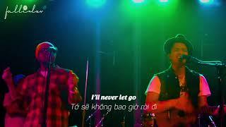 Baixar [Vietsub+Lyrics] Count on Me - Bruno Mars (Live)