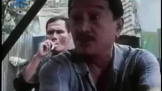 Home Along Da Riles (1993) #Comedy King Dolphy