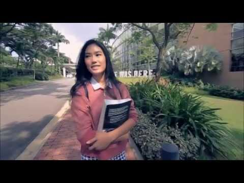 Alika - AKU PERGI (Official Video)