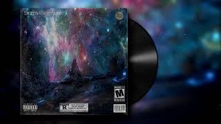 "[FREE] NBA Youngboy x Juice WRLD Type Beat 2019 - ""Peak"" | Piano Type Beat Instrumental"