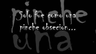 Maldita Estupidez - Lu (subtitulado) ^^