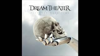 Dream Theater - Viper King (INSTRUMENTAL)