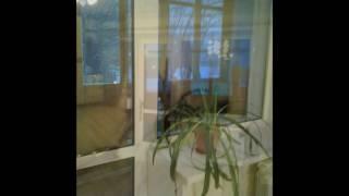 видео купить квартиру в кемерово