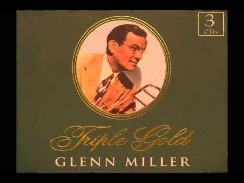 Glenn Miller & His Orchestra- Falling Leaves