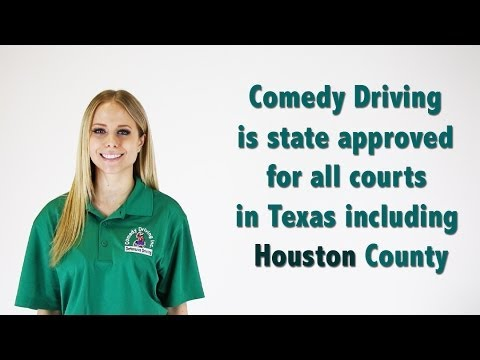 houston-county-texas-defensive-driving-|-comedy-driving-inc