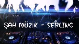 Şah müzik - 2017 serlıng halay tek ayak 20dk (Reyzan Prodüksiyon)