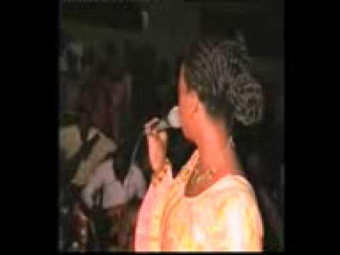 mariage-religieux-de-moussou-demba-kanefati-kouyate-bagui-diabate-partie-9