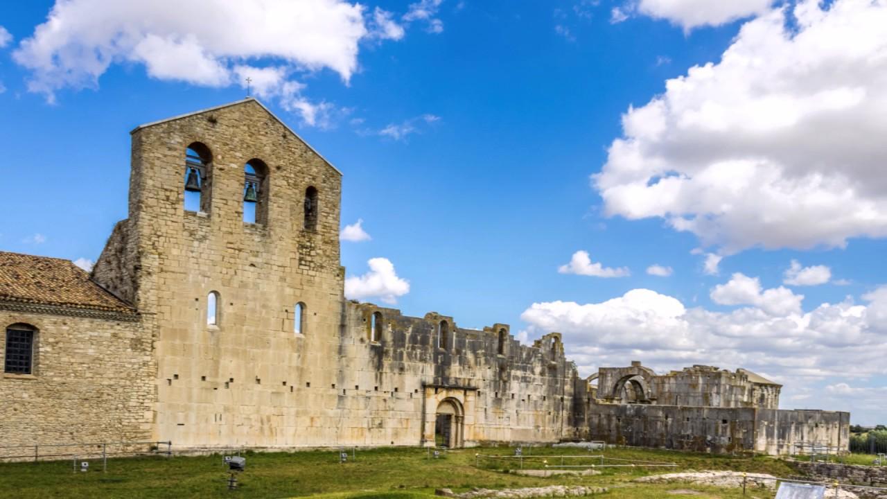 Viaggio in Basilicata [Viaggi e Scatti]
