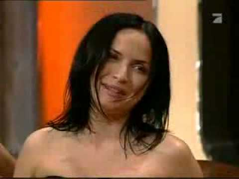 The Corrs - TV 02-06-2004