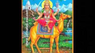 Download Hindi Video Songs - Chapti Bhari Chokha Ne