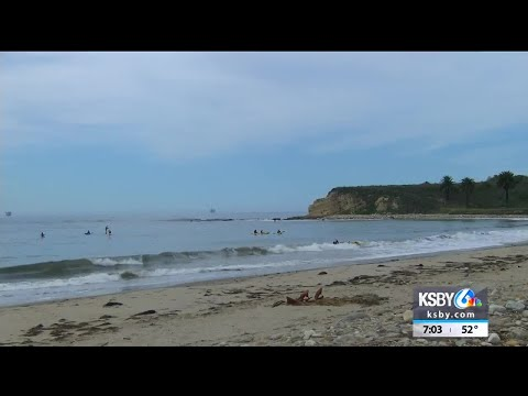 Three years later: What's changed following the Refugio oil spill