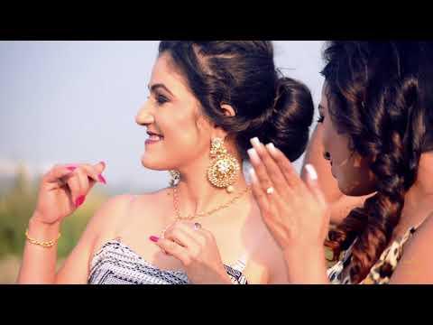 KOLKATA FASHION I Model- Pooja Kaur & Mampi Das I Subhankar Das Photography