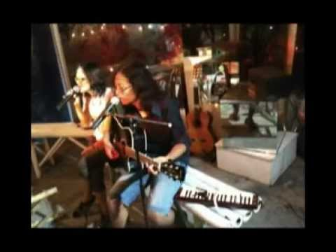 pygmymarmoset - Good Morning Zoo & See you soon (coldplay cover)