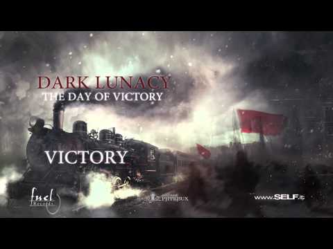 Dark Lunacy - Victory mp3