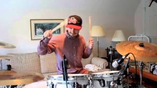 Jeremy Davis - Can
