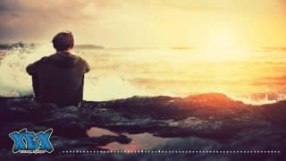 DJ Khaled - Murcielago (Doors Go Up) Ft. Birdman  Meek Mill (Suffering from Success Download)