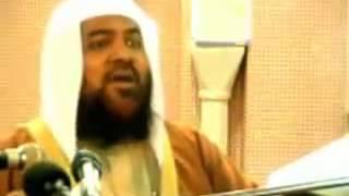 sheikh abdul qadir jilani ki asliyat   sheikh meraj rabbani