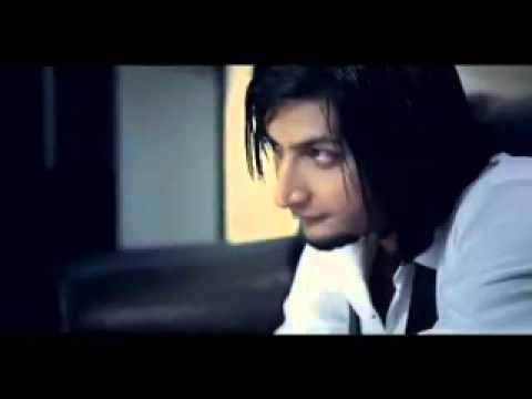 Bilal Saeed   Mahiya Brand New Song Of The Year 2012   YouTube 2 mpeg4
