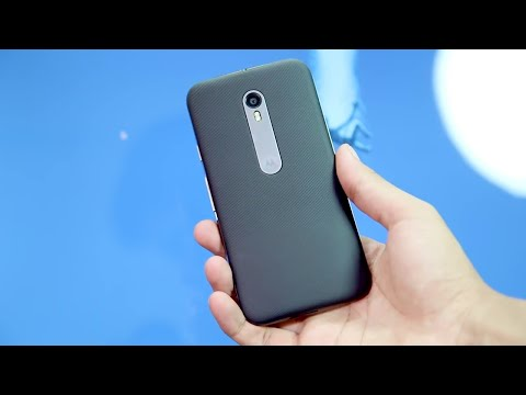 Best Smartphone Under Rs 15000 in India 2015 | Rs. 10000 to 15000 Price (250$)