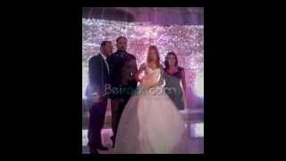 Wardiya - Rami Ayach 2013 - أغنية وردية - رامي عياش ٢٠١٣
