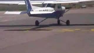 omar-megiddo-solo-taxi