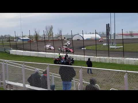 051719 RRVS Sport Mods Heat 2