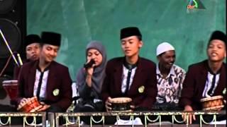 Nawarti Ayyami - Hajir Marawis Elhida