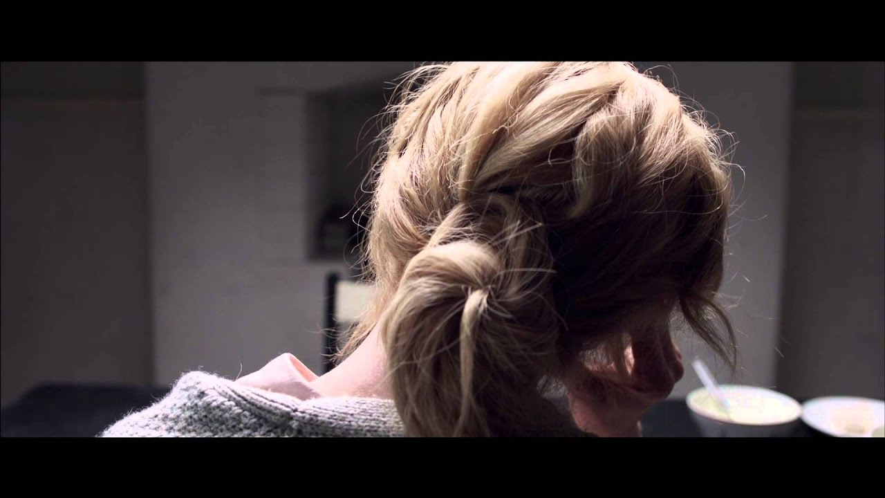 MISTER BABADOOK - Extrait 3 - VF