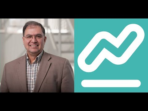 Data Science In 30 Minutes: Using Data Science To Predict The Future With Kirk Borne