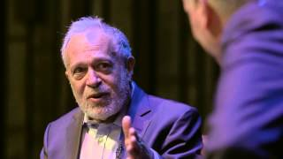Economic Inequality and the Future of Progressivism with Bill de Blasio and Robert Reich