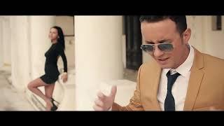 Repeat youtube video BLONDU DE LA TIMISOARA - DE CE-AI PLECAT DIN VIATA MEA  [clip hd] HIT 2014