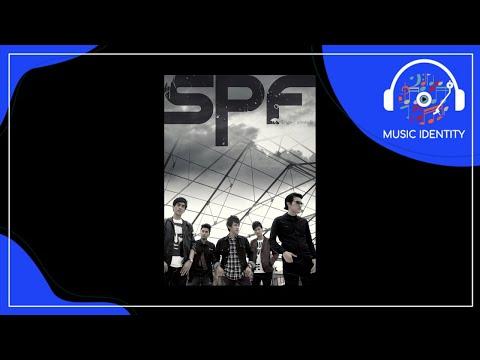 มีสิทธิ์อะไร : SPF [Full Song]