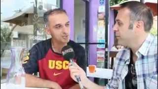 Galatasaray Fenerbahçe maçı sonucu ne olur? Kim kazanır?