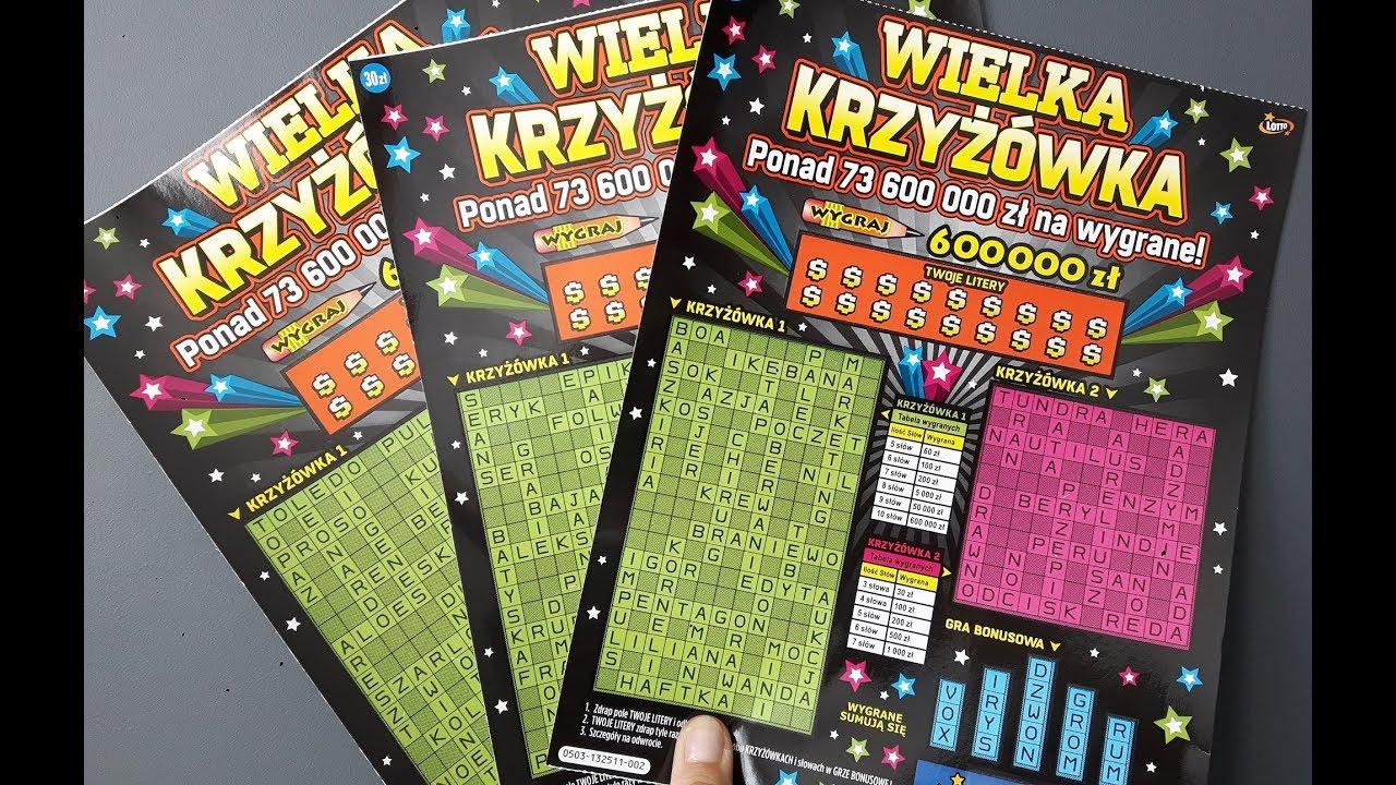 Lotto Za