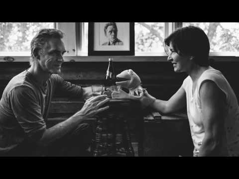How Jordan Peterson And His Wife Make Their Marriage Work
