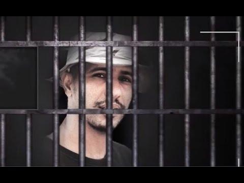 Gitmo detainees wait indefinitely for release