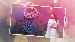 mar-mitenge-2-ramayya-vasthavayya-movie-love-bgm-ringtones-south-indian-ringtones