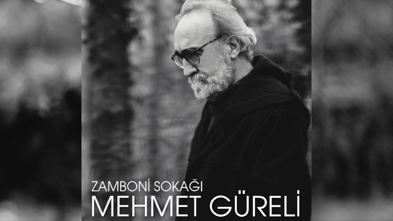mehmet-gureli-une-ballade-contre-les-amours-ada-muzik