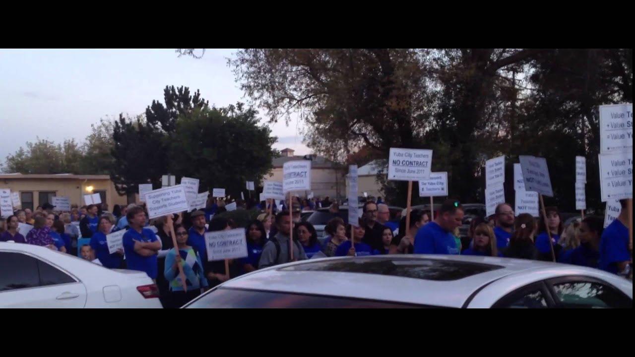 CTA - California Teachers Association