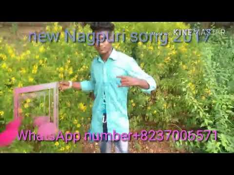 DJ Nagpuri video song 2017
