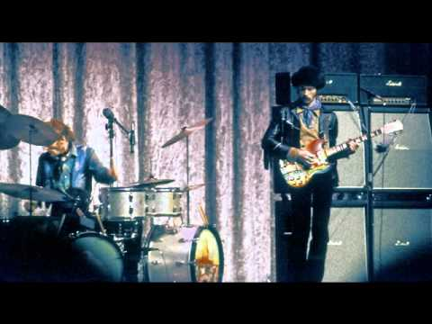 Pantera - Drag The Waters (Official Video)из YouTube · Длительность: 5 мин9 с  · Просмотры: более 6.059.000 · отправлено: 27-10-2009 · кем отправлено: pantera