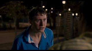 THE INBETWEENERS MOVIE - RICHARD [HD]