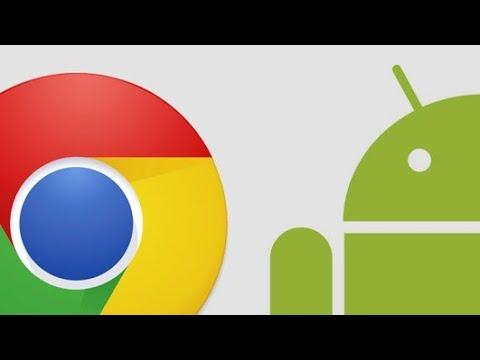 Новости. Google Chrome получит ассистента из Android !